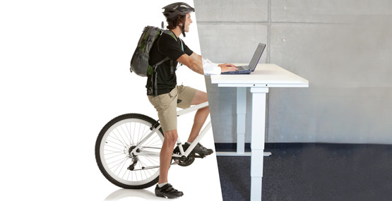 Desk-Cycling-Office-Fitness.jpg