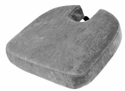 coussin-confort-coccyx.jpg