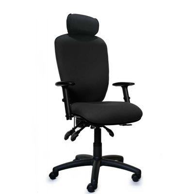siege-ergonomique-ergo400-office-plus-m.jpg