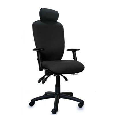 siege-ergonomique-ergo400-office-plus-mu.jpg